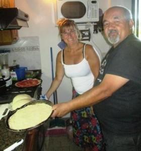 cocineros arg